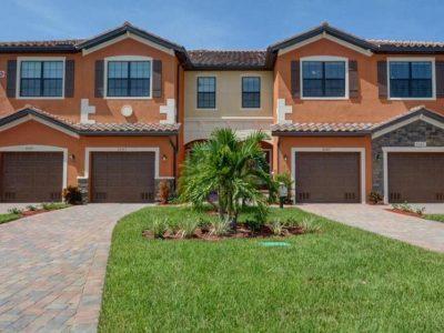 خانه زیبا برای فروش