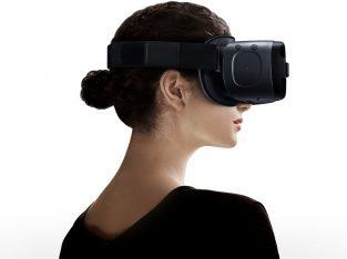 عینک سامسونگ Gear VR