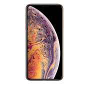 آیفون اپل XS