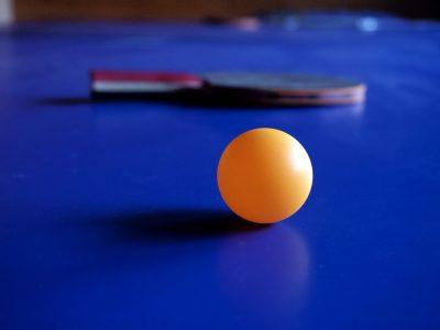مجموعه تنیس روی میز پینگ پنگ