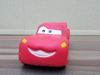 اتومبیل های دیزنی